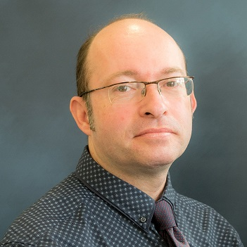 John a Brecon councillor